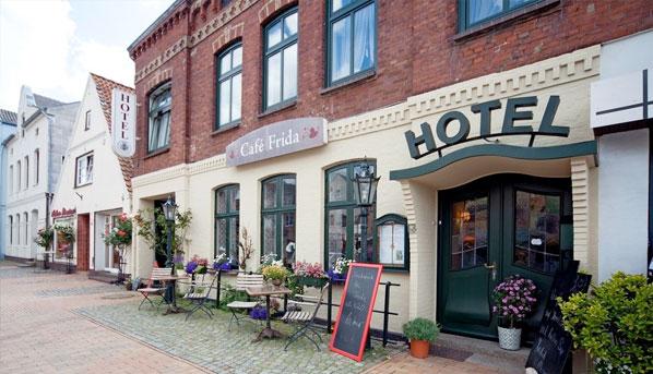 hotel_cafe_frieda